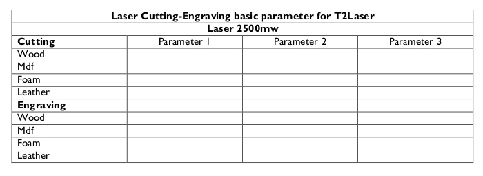 0_1511506502416_Basic_Parameter.jpg