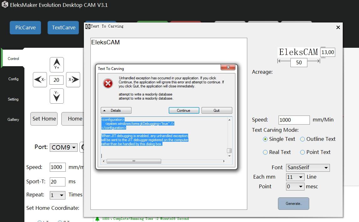 1_1494265989453_EleksCAM message.jpg