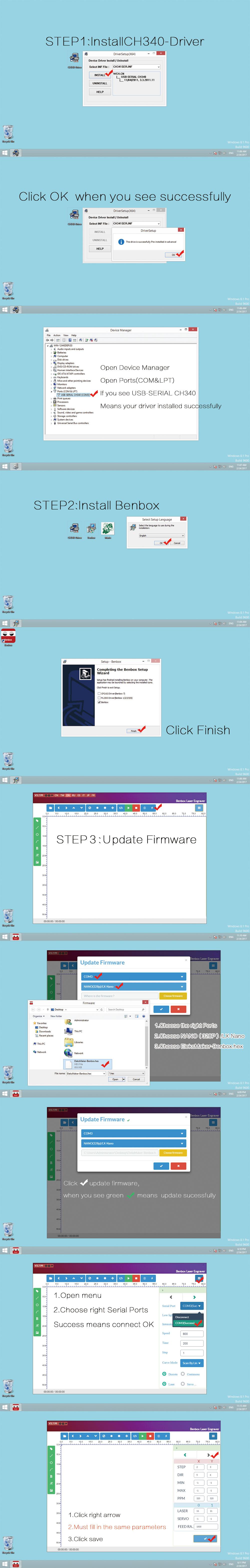 0_1487946562096_benbox安装说明-WEB1000.jpg