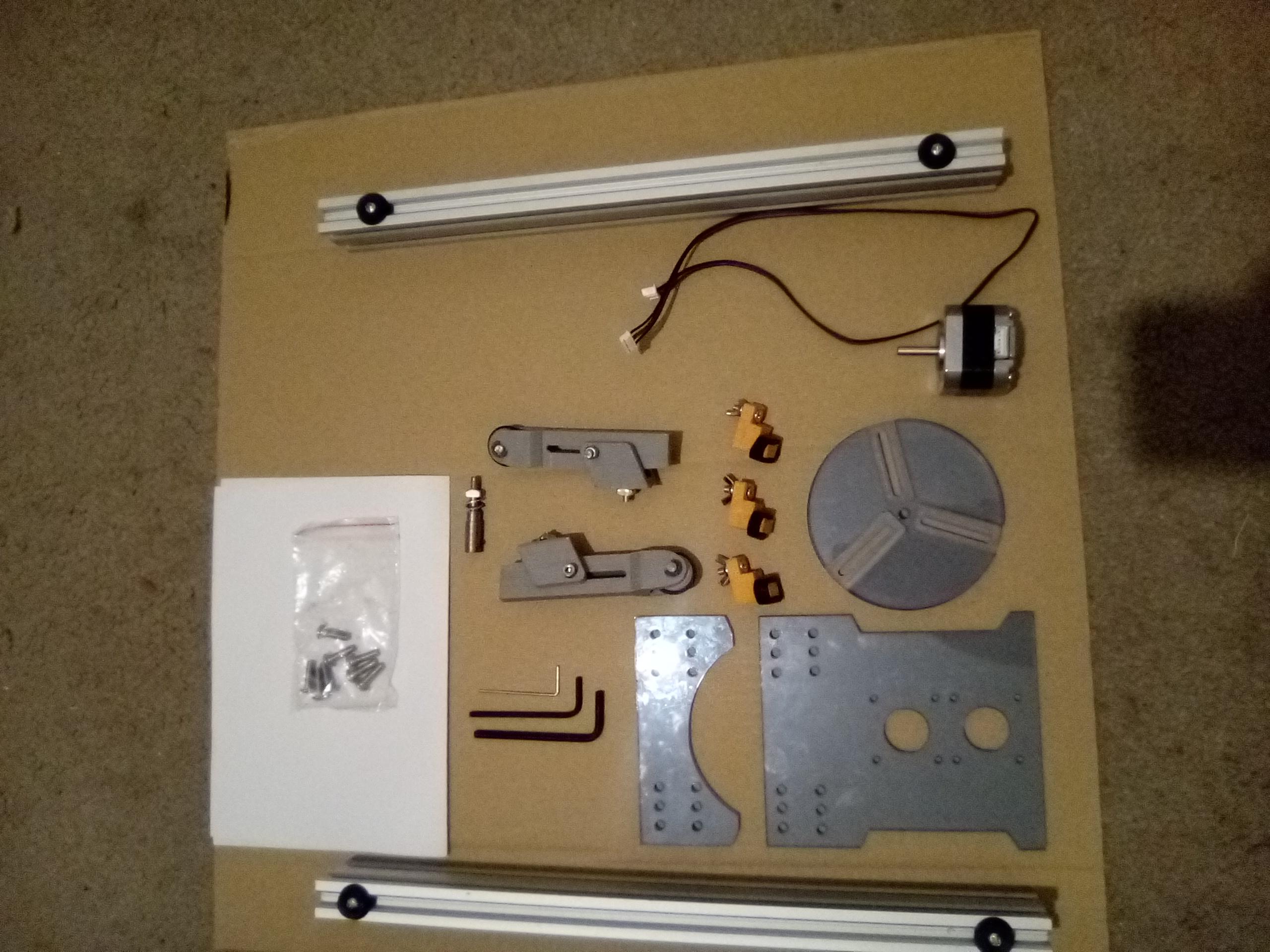 0_1551987516797_full kit.jpg