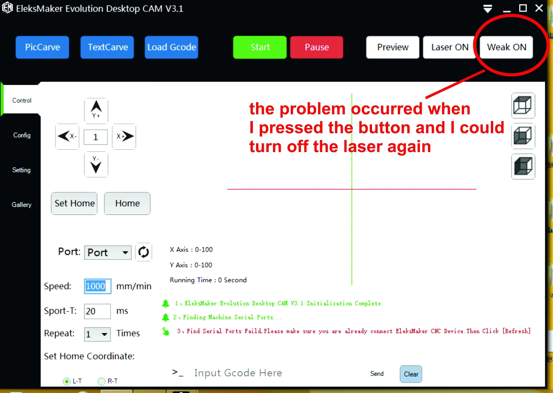 0_1533399243160_problem.jpg