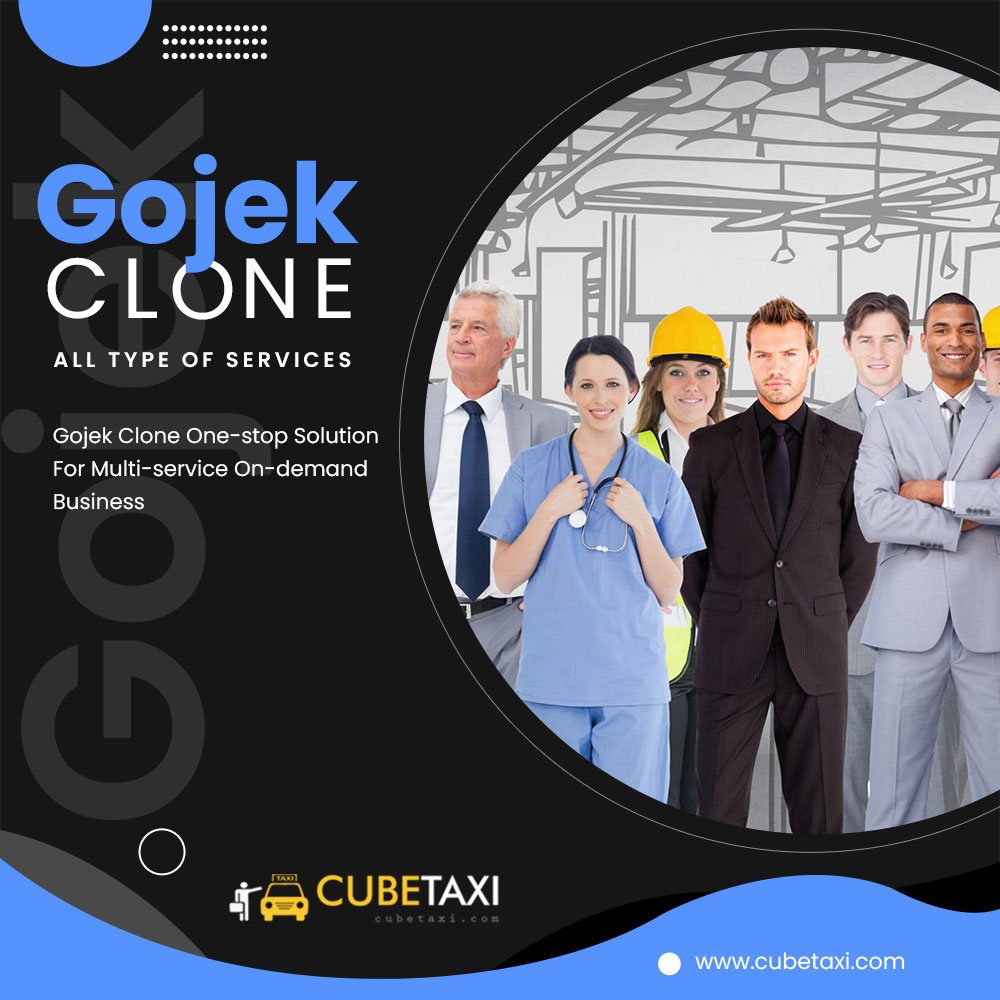 0_1633693119505_Gojek Clone One-stop Solution For Multi-service On-demand Business.jpg