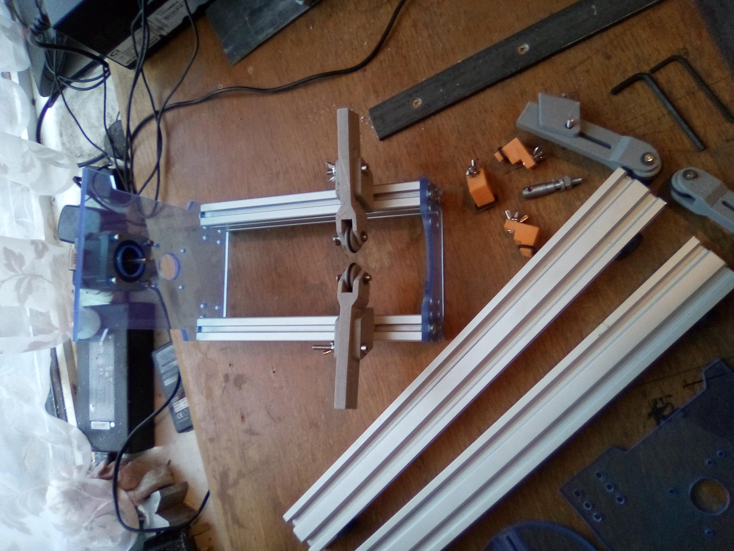0_1551720755652_laser-1.jpg