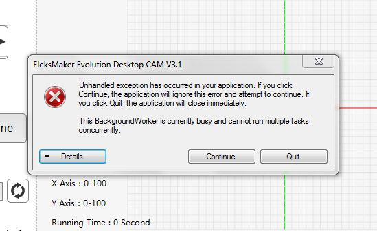 0_1603314888457_com port error.JPG