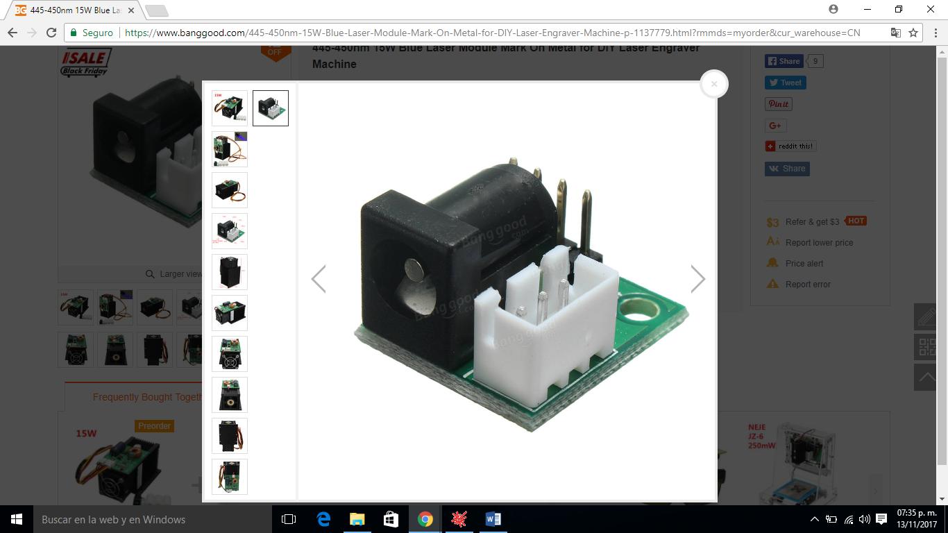 0_1510623541433_adaptador laser.png