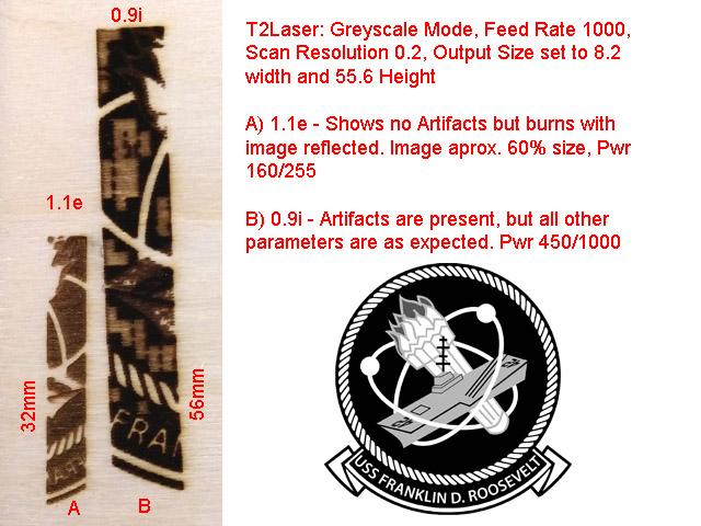 0_1583119198293_Artifact Test.jpg