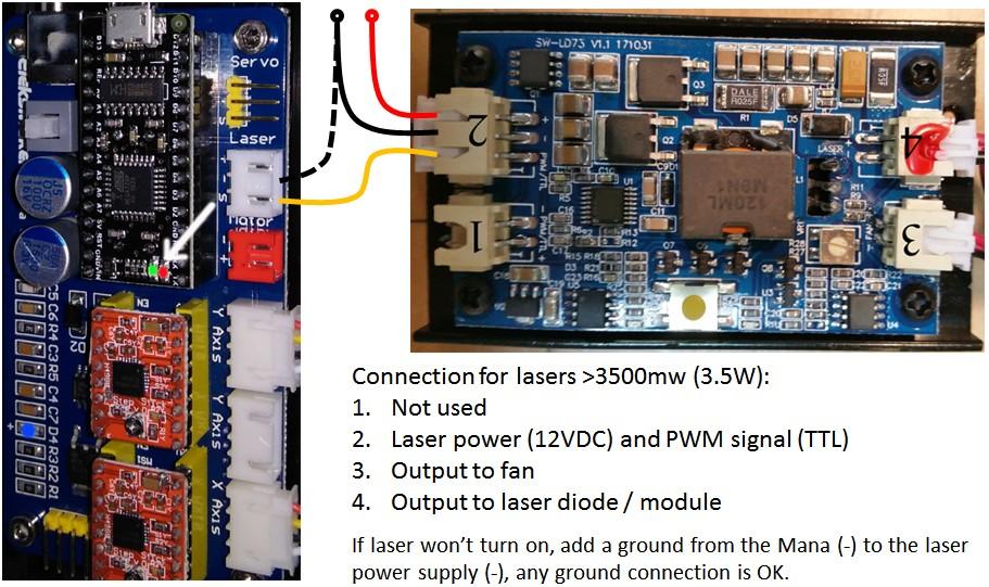 0_1526944063400_laser-con2.jpg