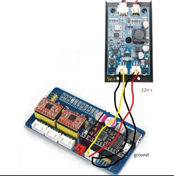 0_1519240236210_15w laser schema.png