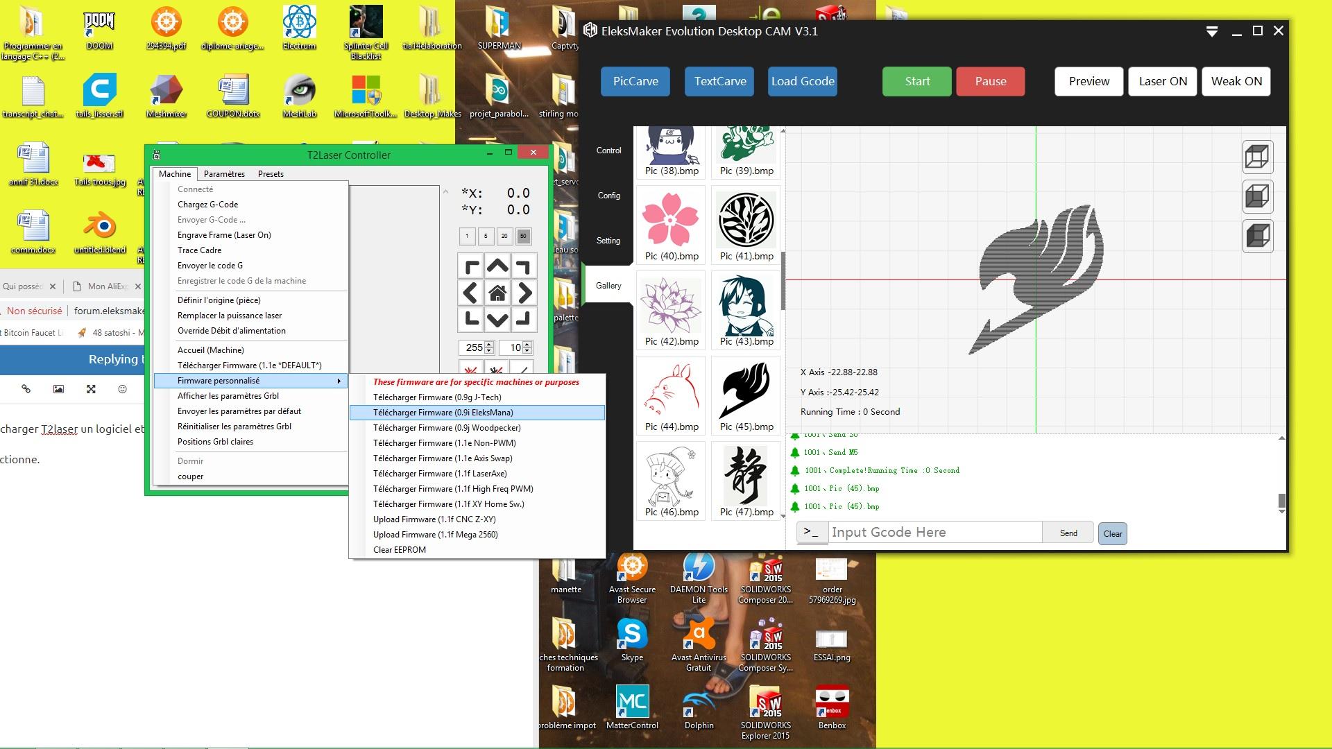 0_1548270878402_télécharger firmware.jpg