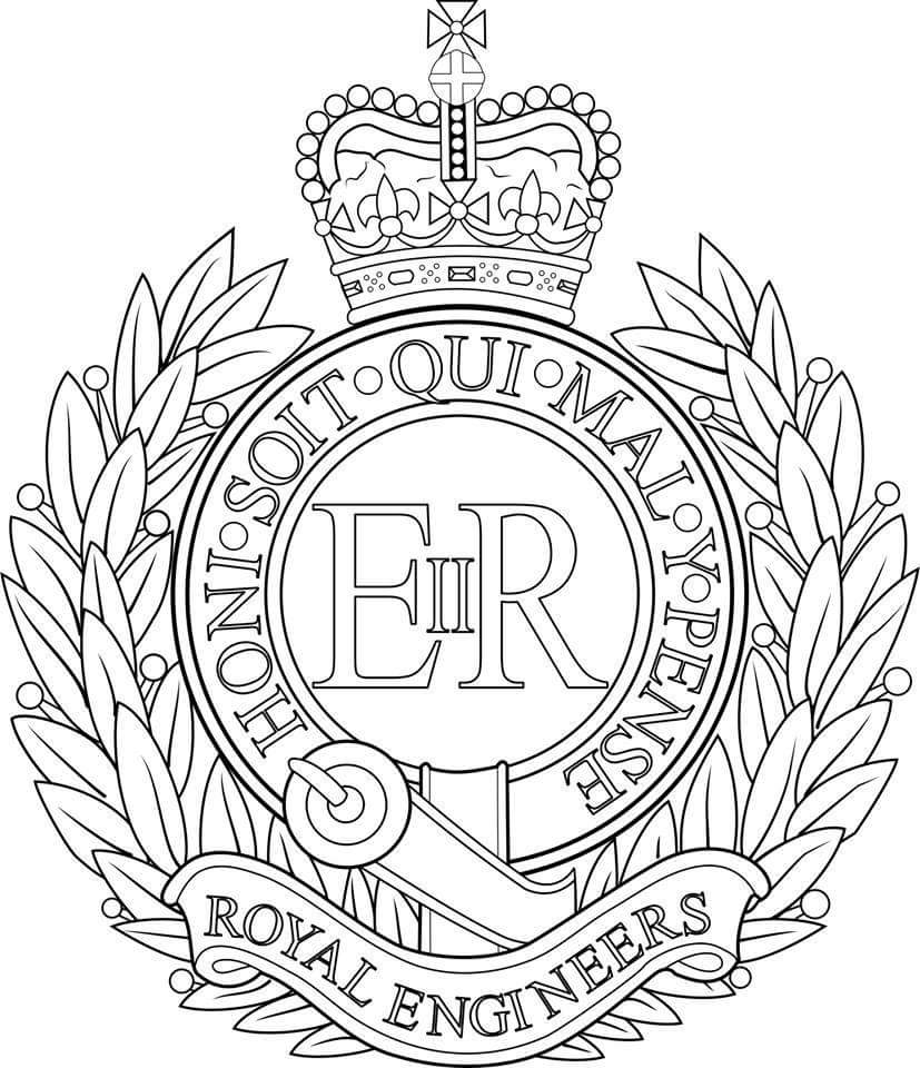 0_1504392994576_RE outline cap badge.jpg