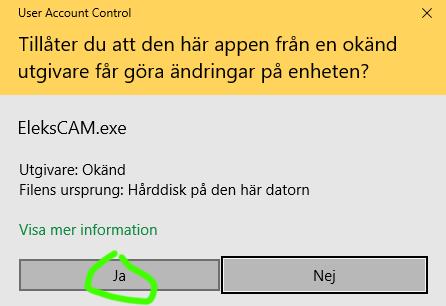 1_1536321615059_Skärmbild (22).png
