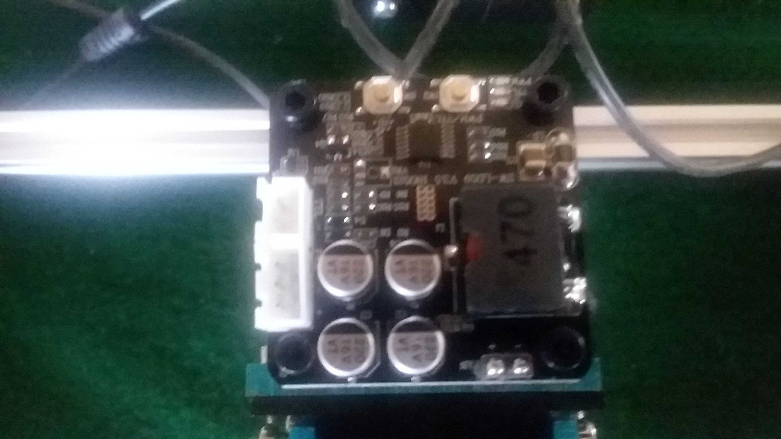 0_1563136594305_module.jpg