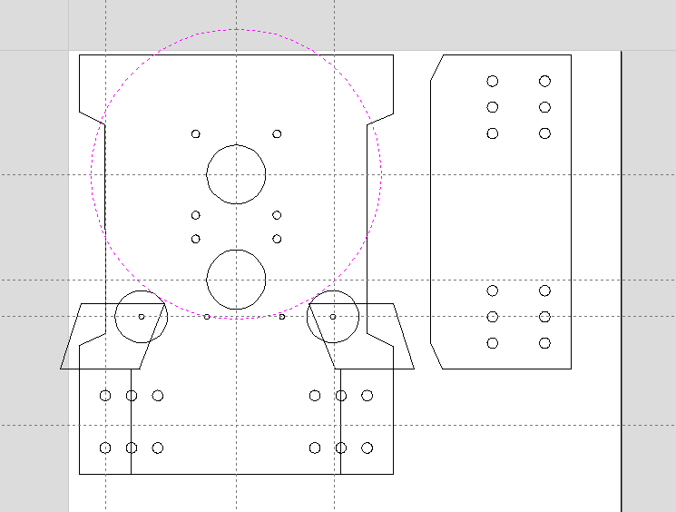 0_1550825116917_cad of back layout.png