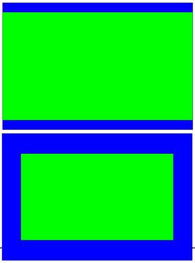 0_1537386268148_laser-center.JPG