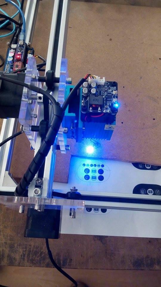 0_1504612248088_laser 1.jpg