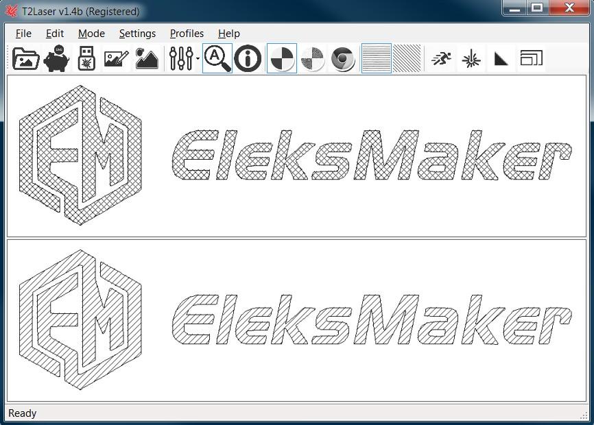 0_1491414041584_eleksmaker_hatch.jpg