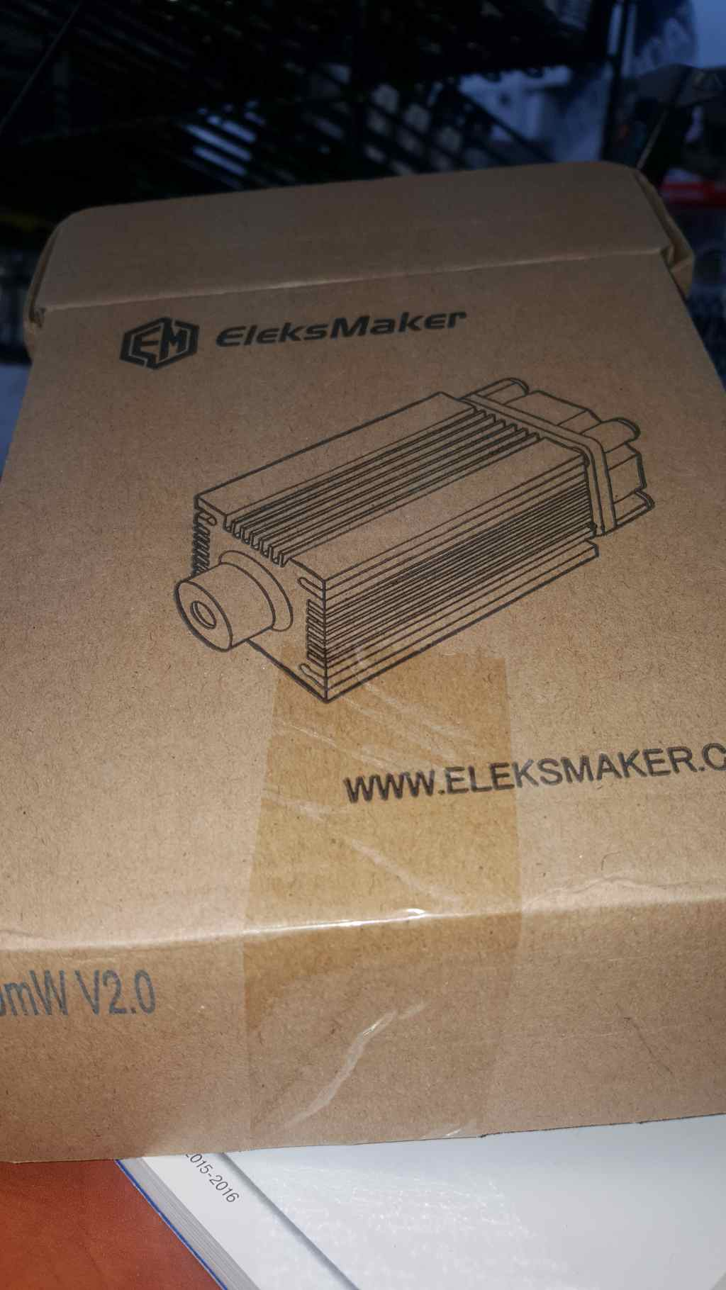 0_1502527759413_eleks box.jpg
