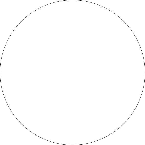 0_1500395225945_circle_jpg.jpg