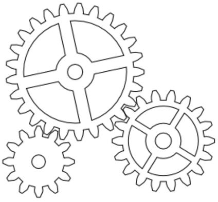 0_1544542575192_simple-gears.png