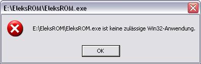 0_1491162686214_error.png
