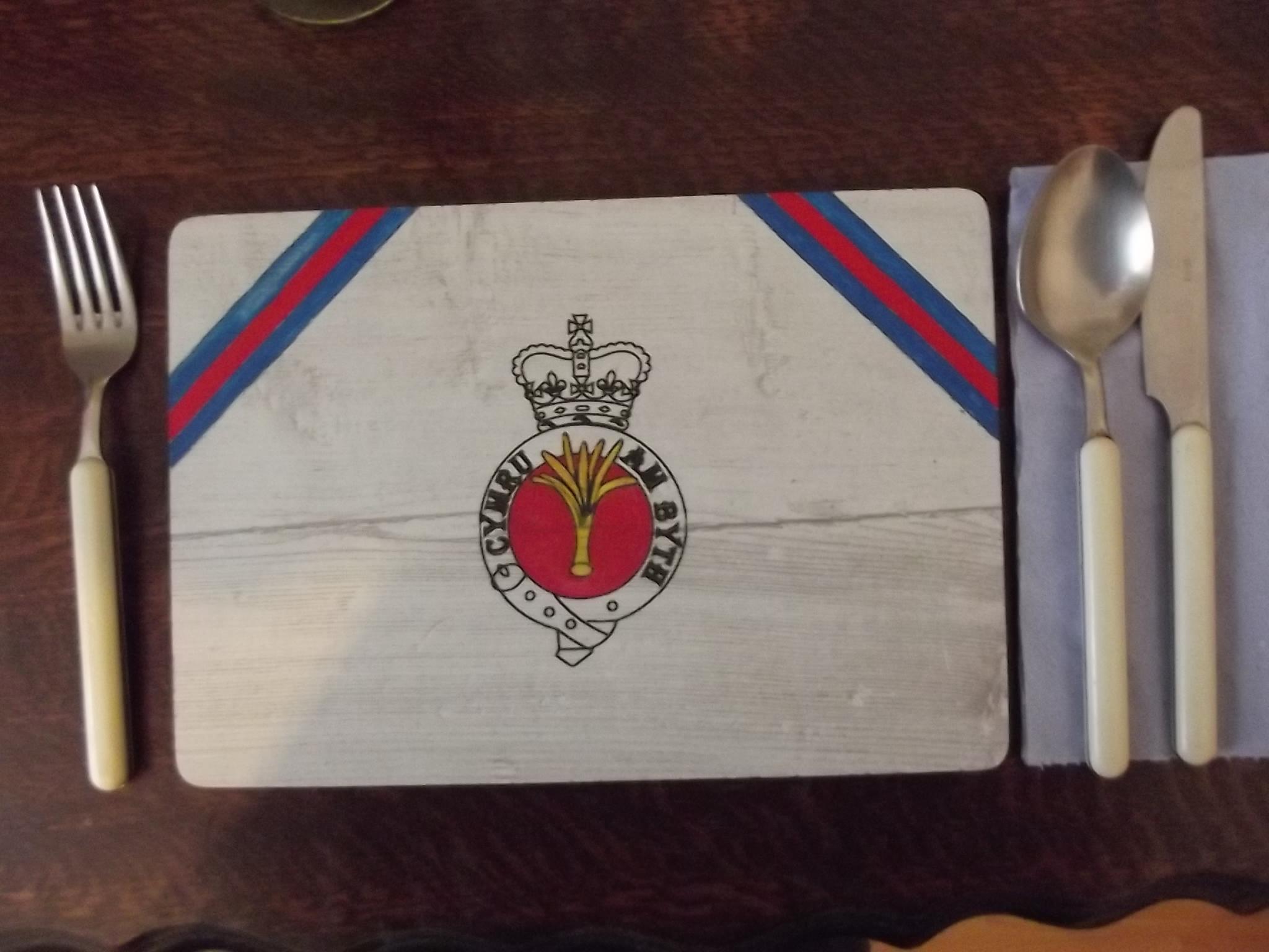 0_1549644468878_Welsh Dinner.JPG
