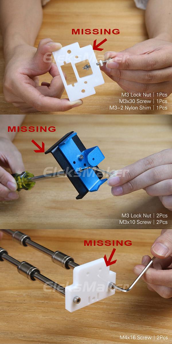 0_1553805101886_Missing_Parts.jpg