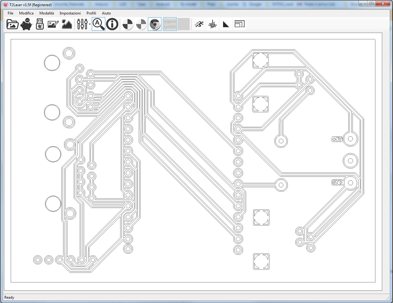 0_1516630147042_import_PCB.jpg