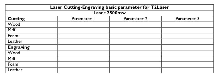 0_1511506482217_Basic_Parameter.jpg