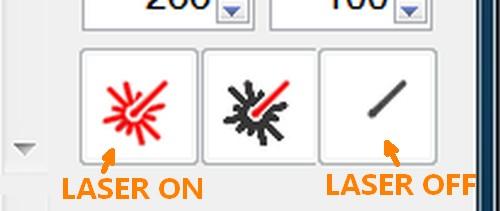 0_1553253554922_laser_controls.jpg
