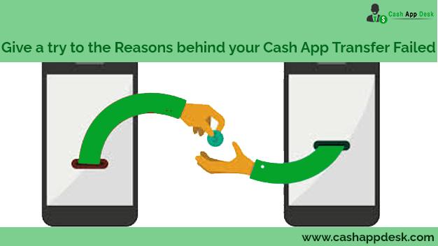 0_1627036414241_cash app add cash transfer failed.jpg