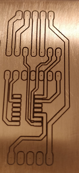0_1533682070201_pcb.png