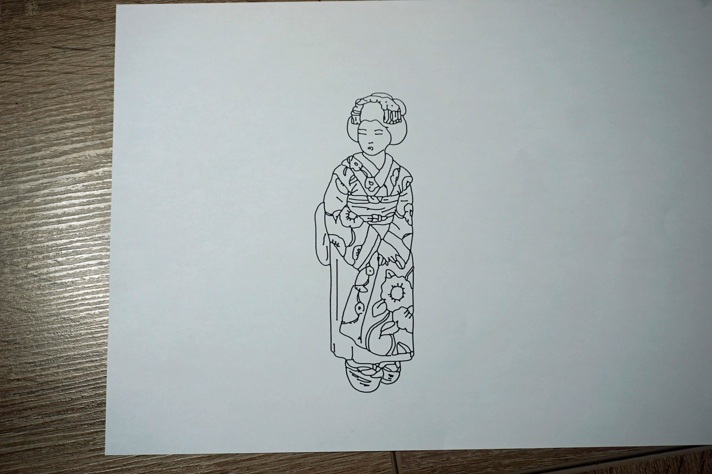 0_1580643290799_Geisha.jpg