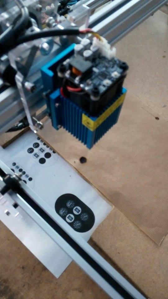 0_1504612326035_laser 3.jpg