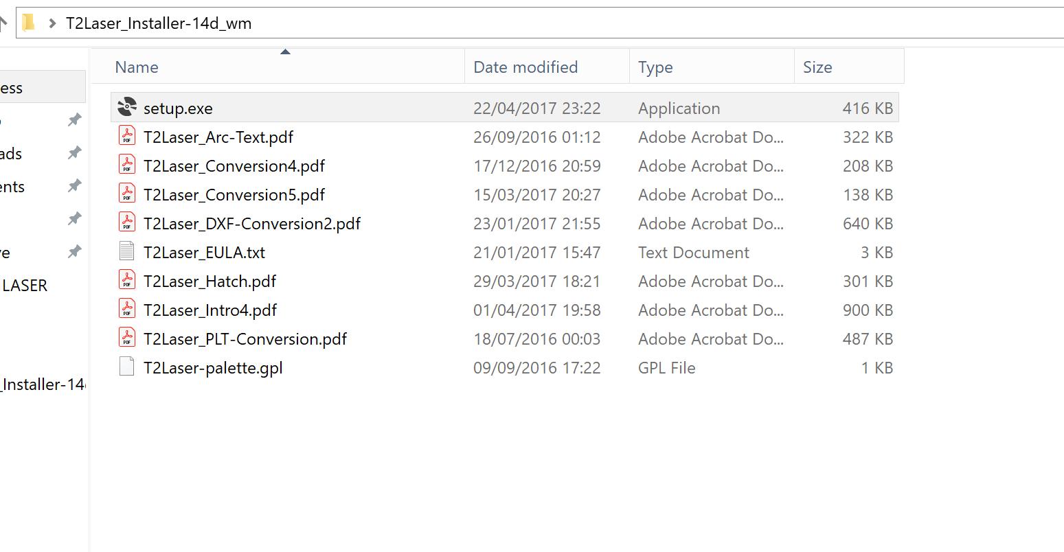 0_1539286029369_t2 laser instal folder.PNG