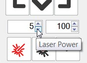 0_1499348449363_manual-laser-power.jpg