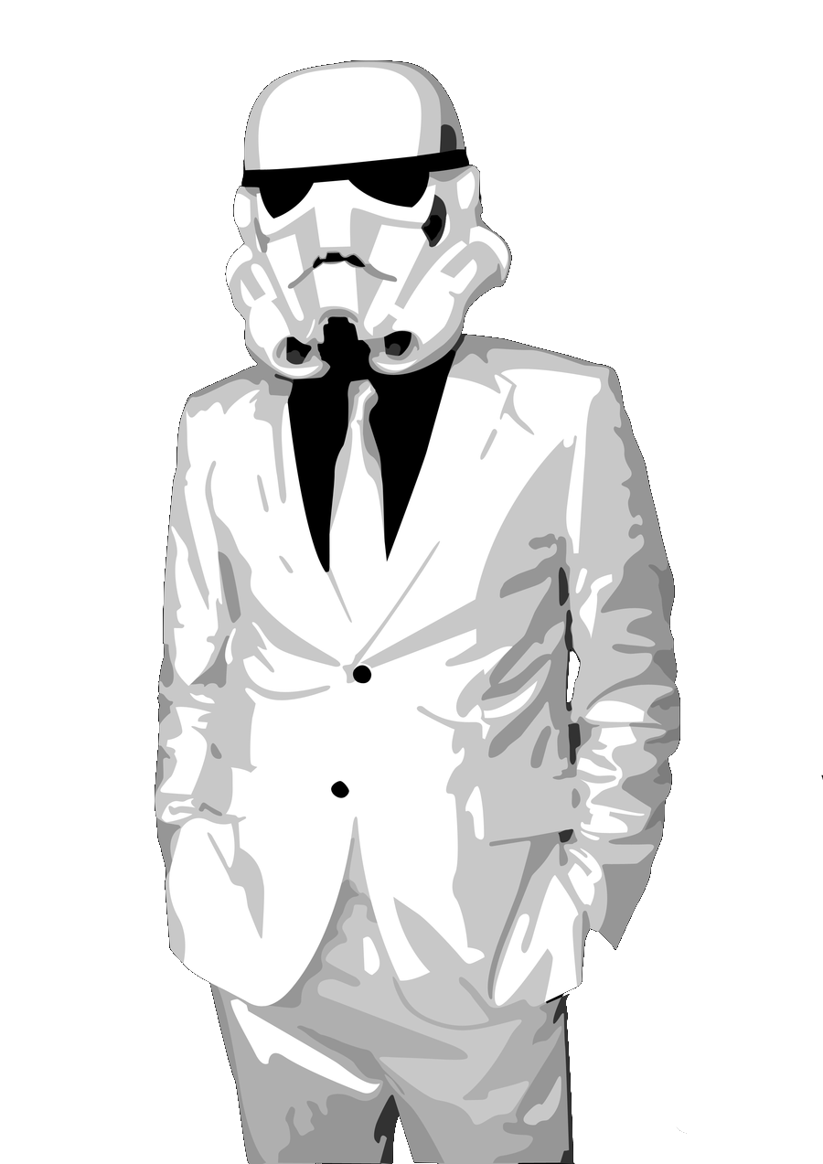0_1513544307277_trooper in suit.png