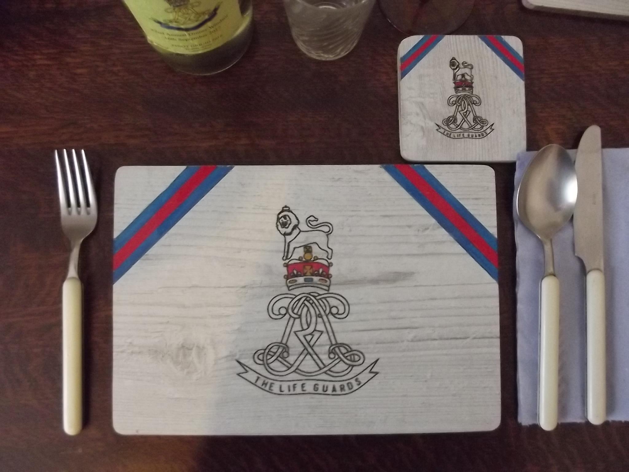 0_1549644502510_LG dinner set.JPG