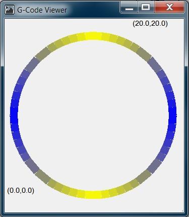 0_1505841943298_axis-angle-adjust.jpg