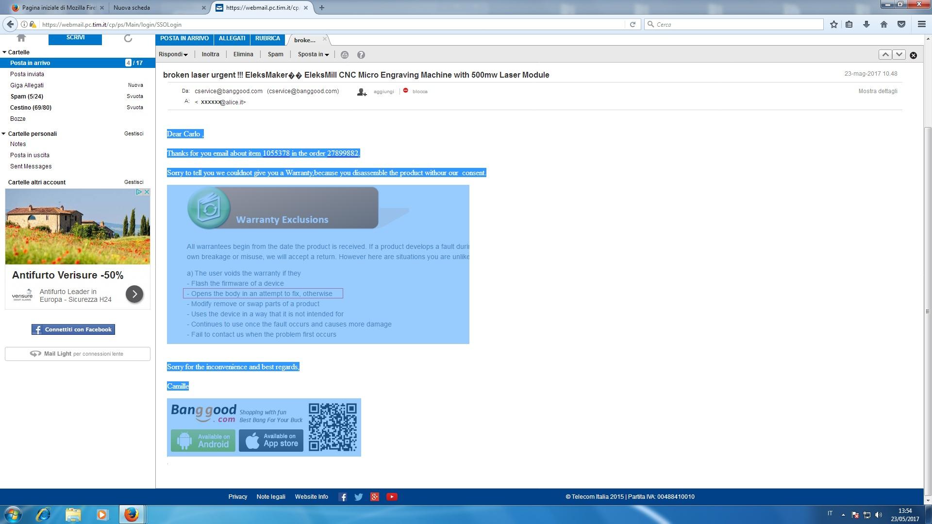 0_1495546833820_mail.jpg