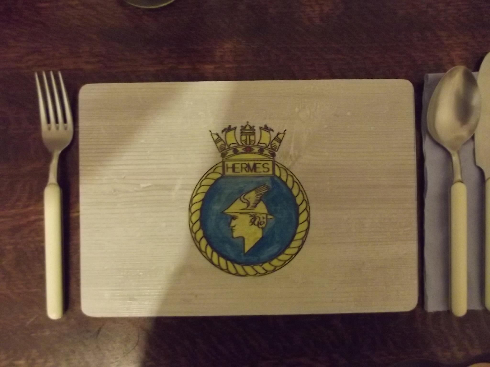 0_1549644419781_HMS Hermes.JPG