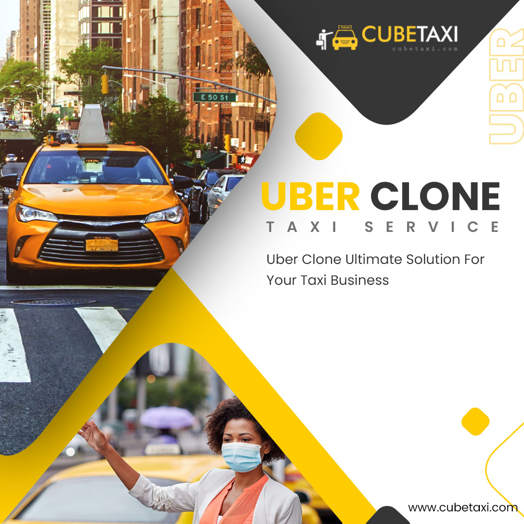 0_1633692927669_Uber Clone Ultimate Solution For Your Taxi Business.jpg