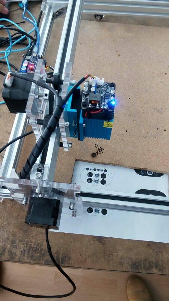 0_1504612292725_laser 2.jpg