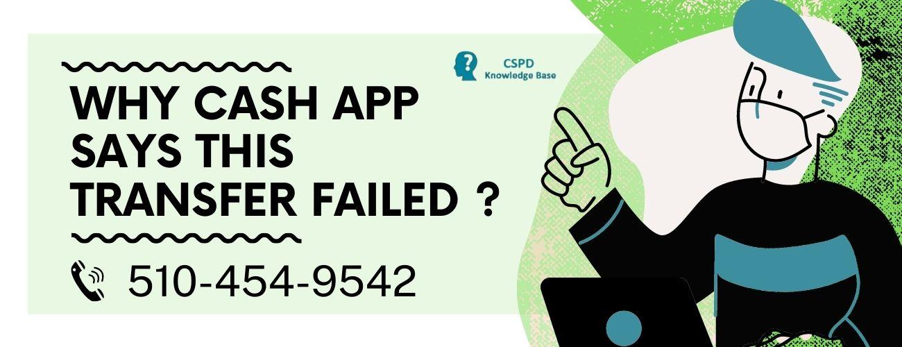 0_1630064167307_Why Cash App says this transfer failed .jpg