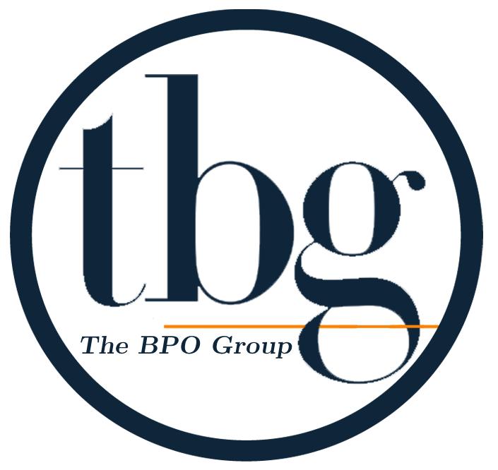TheBPO Group