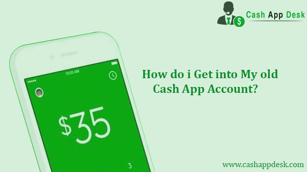 0_1627555134405_How-do-i-Get-into-My-old-Cash-App-Account.jpg