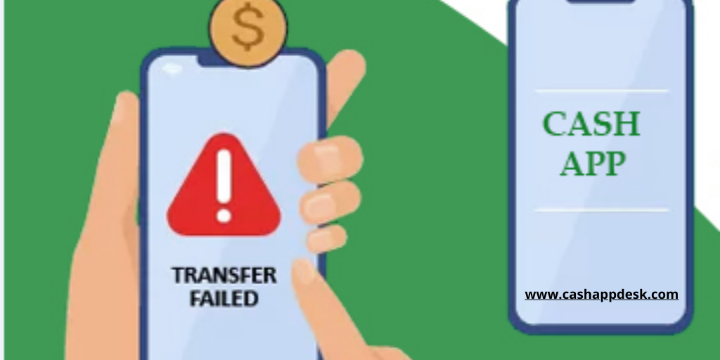 0_1626943116734_transfer failed issue.png