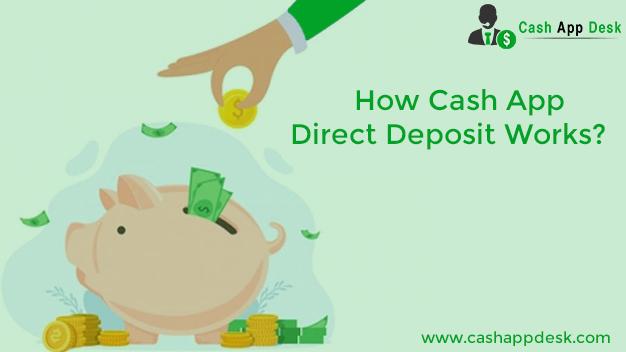 0_1627644876530_How cash app direct deposit.jpg