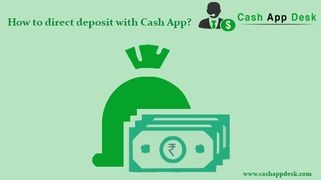 0_1628935321645_How to direct deposit with cash app.jpg