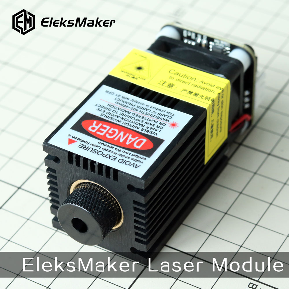 Posts made by yankers | EleksMaker Offical Forum
