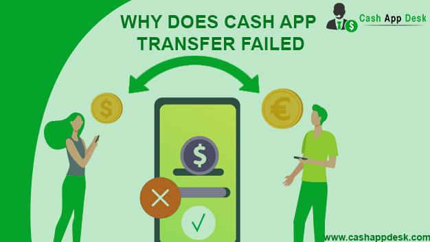 0_1628676105229_Why does cash app transfer failed.jpg